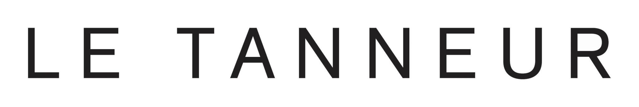 Logo-LE-TANNEUR-72dpi